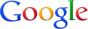 credit google logo lic. reuse